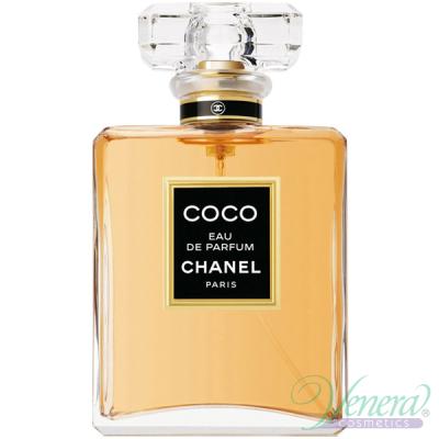 Chanel Coco EDP 100ml pentru Femei fără de ambalaj Products without package
