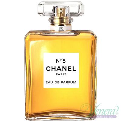 Chanel No 5 EDP 100ml pentru Femei fără de ambalaj Products without package