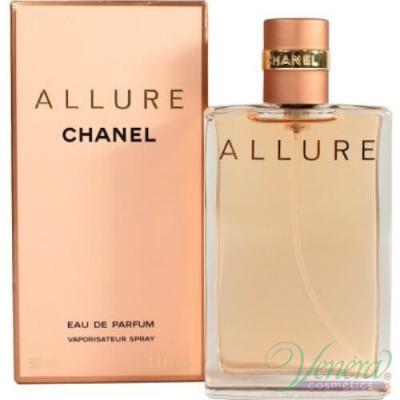 Chanel Allure EDP 35ml pentru Femei