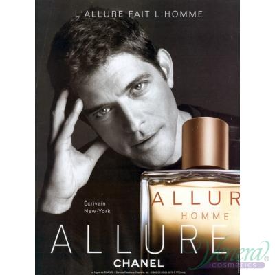 Chanel Allure Homme EDT 50ml pentru Bărbați