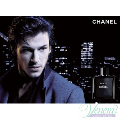 Chanel Bleu de Chanel EDT 50ml pentru Bărbați