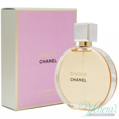 Chanel Chance EDP 30ml pentru Femei