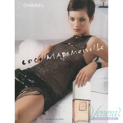 Chanel Coco Mademoiselle EDT 50ml pentru Femei