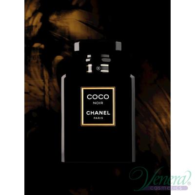 Chanel Coco Noir EDP 100ml pentru Femei