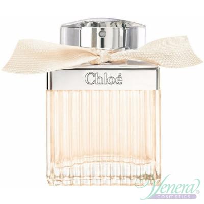 Chloe Fleur de Parfum EDP 75ml pentru Femei fără de ambalaj