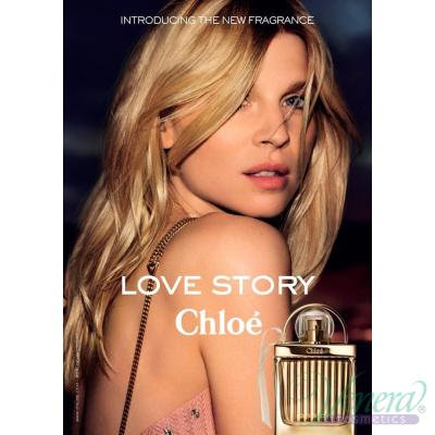 Chloe Love Story EDP 75ml pentru Femei fără de ambalaj Produse fără ambalaj