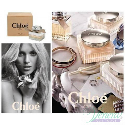 Chloe EDP 75ml for Women Without Package  Products without package