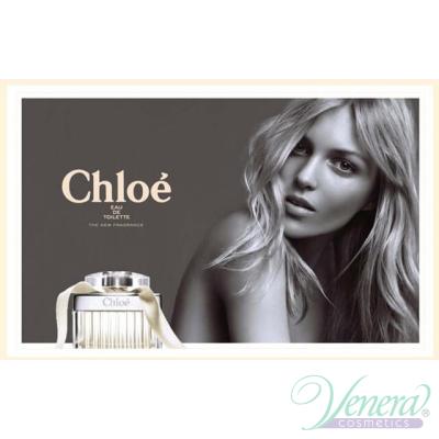 Chloe EDT 50ml pentru Femei