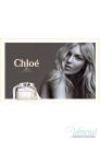 Chloe EDT 75ml pentru Femei