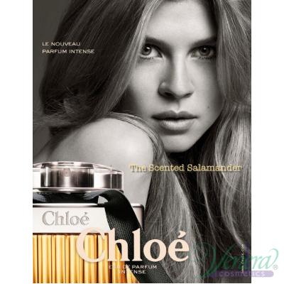 Chloe Eau De Parfum Intense EDP 50ml pentru Femei