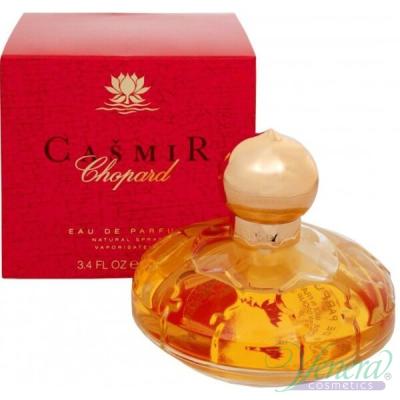 Chopard Casmir EDP 30ml pentru Femei