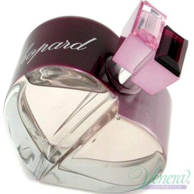 Chopard Happy Spirit EDP 50ml pentru Femei fără de ambalaj