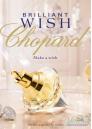 Chopard Brilliant Wish EDP 75ml pentru Femei fără de ambalaj Produse fără ambalaj