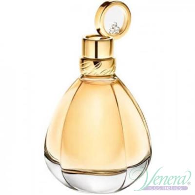 Chopard Enchanted EDP 75ml pentru Femei fără de ambalaj Products without package