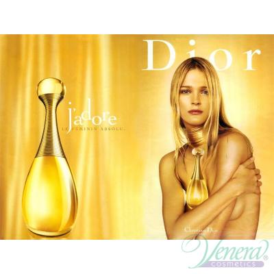 Dior J'adore EDP 50ml pentru Femei