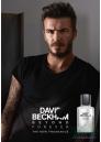 David Beckham Beyond Forever EDT 90ml pentru Bărbați Men's Fragrance