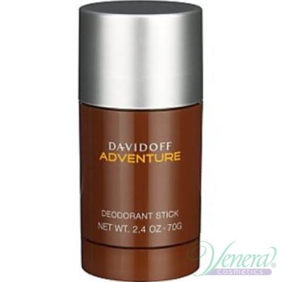 Davidoff Adventure Deo Stick 75ml pentru Bărbați