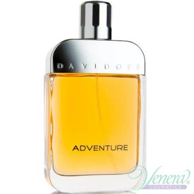 Davidoff Adventure EDT 100ml pentru Bărbați fără de ambalaj