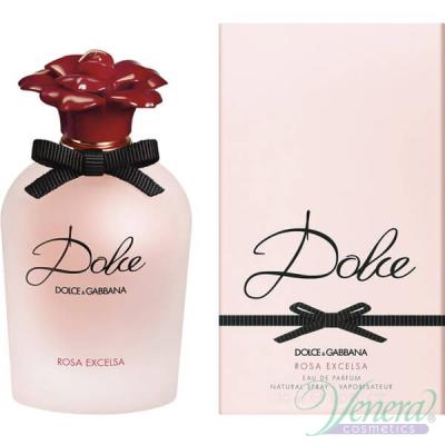 Dolce&Gabbana Dolce Rosa Excelsa EDP 75ml pentru Femei