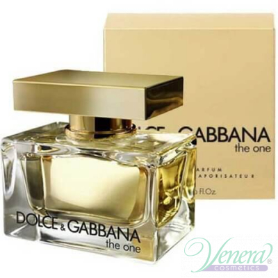 Dolce&Gabbana The One EDP 30ml pentru Femei