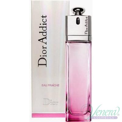 Dior Addict Eau Fraiche EDT 50ml pentru Femei