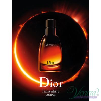 Dior Fahrenheit Le Parfum EDP 75ml pentru Bărbați