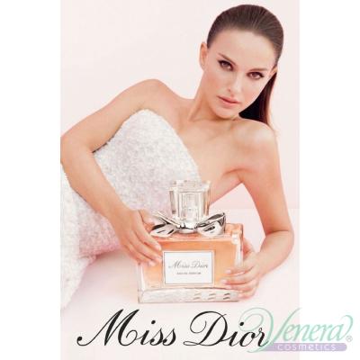 Dior Miss Dior 2017 EDP 100ml pentru Femei produs fără ambalaj