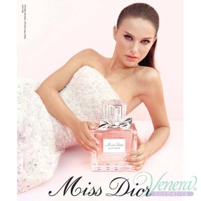 Dior Miss Dior 2013 EDT 50ml pentru Femei