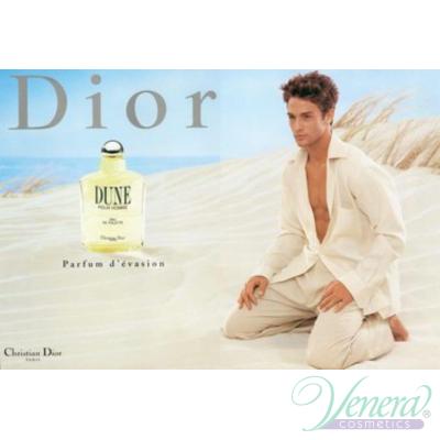 Dior Dune Pour Homme EDT 100ml pentru Bărbați