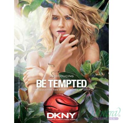 DKNY Be Tempted EDP 50ml pentru Femei Women's Fragrance