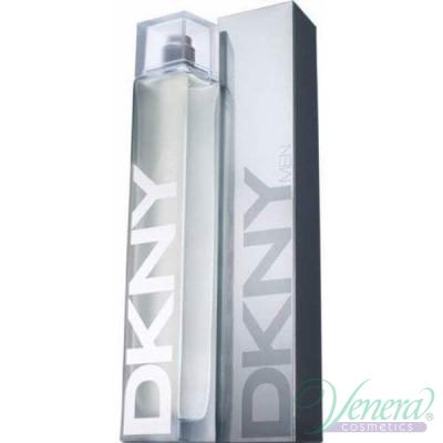 DKNY Men Energizing EDT 30ml pentru Bărbați