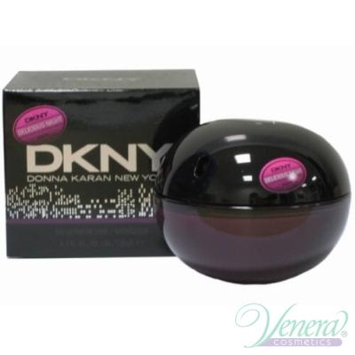 DKNY Delicious Night EDP 50ml pentru Femei