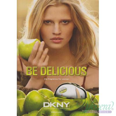 DKNY Be Delicious EDP 30ml pentru Femei