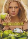 DKNY Be Delicious EDP 50ml pentru Femei AROME PENTRU FEMEI
