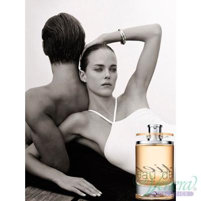 Cartier Eau De Cartier Essence D`Orange EDT 200ml pentru Bărbați and Women fără de ambalaj Products without package