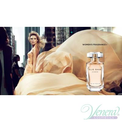 Elie Saab Le Parfum EDT 90ml pentru Femei fără de ambalaj Products without package