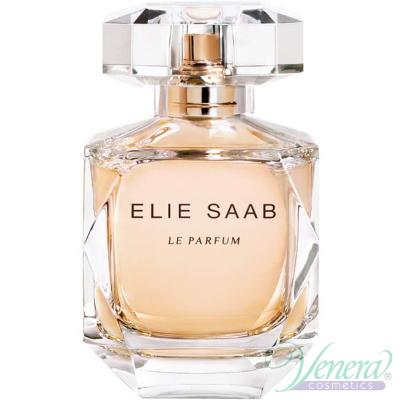 Elie Saab Le Parfum EDP 90ml pentru Femei ...