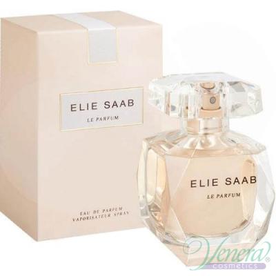 Elie Saab Le Parfum EDP 50ml pentru Femei Women's Fragrance
