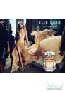 Elie Saab Le Parfum Set (EDP 50ml + Body Lotion 75ml + Bag) pentru Femei Sets