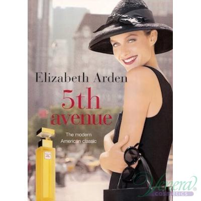 Elizabeth Arden 5th Avenue EDP 30ml pentru Femei AROME PENTRU FEMEI
