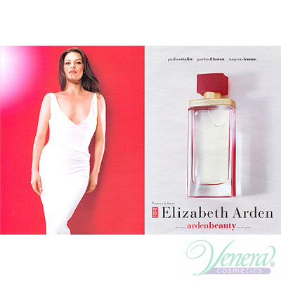 Elizabeth Arden Beauty EDP 30ml pentru Femei