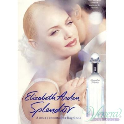 Elizabeth Arden Splendor EDP 125ml pentru Femei