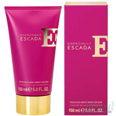 Escada Especially Body Lotion 150ml pentru Femei