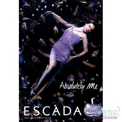 Escada Absolutely Me EDP 30ml pentru Femei AROME PENTRU FEMEI