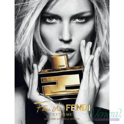 Fendi Fan di Fendi Extreme EDP 75ml pentru Femei fără de ambalaj