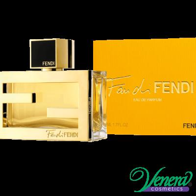 Fendi Fan di Fendi EDP 30ml pentru Femei
