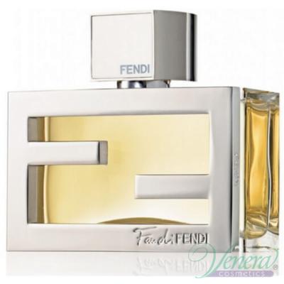 Fendi Fan di Fendi EDT 75ml pentru Femei fără de ambalaj