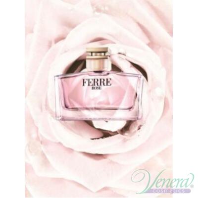 Ferre Rose EDT 30ml pentru Femei