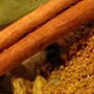 Oriental Condimentat