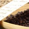 Lemnos Condimentat